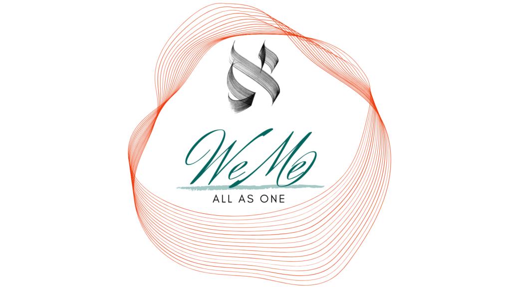 WeMe platform